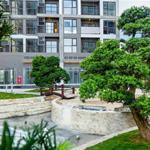 Cho thuê Căn Hộ Vinhomes Grand Park full nội thất giá 7 triệu. LH 0901431481