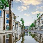 Cho thuê Căn Manhattan (Vinhomes Grand Park) giá 45 triệu. LH 0901431481