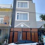 Chính chủ bán nhà tặng nội thất 1 trệt 3 lầu tại Hẻm 82 Hồ Bá Phấn P Phước Long A Q9