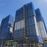 Giá thật căn hộ Q7 Sài Gòn Riverside, CĐT Hưng Thịnh, giá VAT 2PN 67m2 chỉ 2 tỷ 1 bao gồm VAT