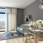 Nhà hàng lỗ vốn cần bán lại căn hộ 2 phòng ngủ Q7 Sài Gòn Riverside, giá HĐ 1 tỷ 660