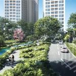 Dự án Lavita Thuận An chuẩn resort 5 sao cao cấp