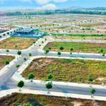 Dự án đất nền sân Golf Long Thành - giá 18 tr/m2- sổ đỏ trao tay, công chứng ngay. LH 0938541596