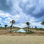Cần bán gấp nền mặt tiền 24m dự án Biên Hòa NewCity khu Khang Thịnh sân Golf Long Thành