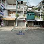 Chính chủ bán nhà tặng nội thất mặt tiền 59P Nguyễn Kiệm P3 Q Gò Vấp
