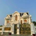 Biệt Thự đẳng cấp VIP tại sân golf  Long Thành, giá trực tiếp từ chủ đầu tư