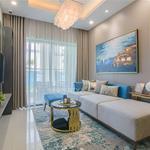 Cần bán gấp căn hộ 1PN mặt tiền biển Quy Nhơn