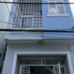 Chính chủ bán gấp giá tốt nhà 1 trệt 1 lầu tại hẻm 170 Tô Ngọc Vân - Linh Trung - Thủ Đức