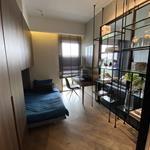 Bán căn hộ 2PN 70m2 ngay Phường Thuận Giao, Thuận An. Trả trước chỉ 20%, có ngân hàng hỗ trợ