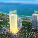 Melody Quy Nhơn Căn hộ view biển 360 độ