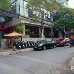 (5,4 x 25m) Bán nhà mặt tiền đường Nguyễn Minh Hoàng (k.300) - P.12 - tân bình (23 tỷ) (hh)