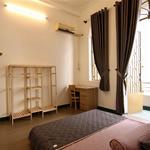 Chính chủ cho thuê phòng và giường tầng tại 486/11/29 Phan Xích Long P3 Q Phú Nhuận