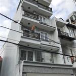 Cho thuê nhà phố A28 Hoàng Quốc Việt P.Phú Thuận Q7 nhà đẹp ở ngay chính chủ