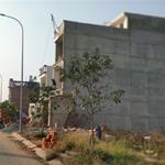 Bán gấp lô đất thổ cư 84m2 đường Số 7 nối dài, Tân Tạo, Bình Tân, gần phòng khám đa khoa Tân Tạo