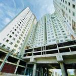 Cho thuê căn hộ mới bàn giao Dream Home Palace Q8 62m2 2pn giá 7tr/th