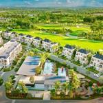 Bán đất nền biệt thự 1000m2 giá chỉ 20tr/m2 ngay trong sân Golf, không khí mát rượi