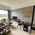 Bán căn hộ 2PN ngay TP Thuận An, Thanh toán 30% nhận nhà, ngân hàng hỗ trợ vay