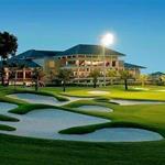 Biệt thự giữa đồi sân Golf, liền kề Aqua City, giá chỉ từ 16 triệu/m2 LH 0909488911