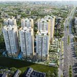 Căn hộ Biên Hoà Universe Complex Hưng Thịnh, suất nội bộ, vị trí đẹp, chiết khấu ngay 4% - 18%