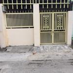 Chính chủ bán nhà giá tốt 4x20 hẻm 6m tại Đường số 12 P Tân Hưng Thuận Q12