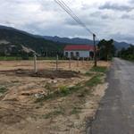 Bán hơn 2000m2 đất MT Hương Lộ 62