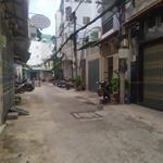 Bán nhà đẹp 3 lầu, hẻm xe hơi, Huỳnh Văn Bánh, 3.5*13.5m, giá 8.8 tỷ, hàng hiếm  Phú Nhuận.(GP)