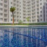 Cần cho thuê căn hộ 2Pn, nhà mới chưa sử dụng giá mùa Covid