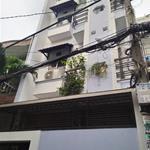 Bán căn hộ dịch vụ 4 lầu đường Hồng Hà, gần sân bay, 7*20m, giá 30 tỷ, HĐ thuê 1 tỷ/năm.(GP)