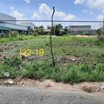 Chính chủ bán lô đất đẹp thổ cư 5x25 tại Tỉnh Lộ 10 Đức Hòa Hạ - Long An