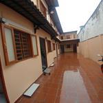 Chính chủ bán nhà mặt tiền có 7 phòng trọ tại đường An Phú Đông 12 Q12