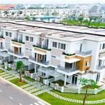 Chính chủ cần bán nhà phố liền kề Lovera Park mới tinh 5x15 1 trệt 2 lầu