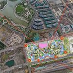 Chính chủ sang nhượng 1 căn hoa hậu 3 view dự án Masteri Centre Point Q9 giá tốt