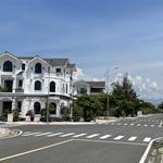 ĐẤT NỀN VEN BIỂN NGAY BÃI DÀI CAM RANH - GOLDEN BAY 602 TẬP ĐOÀN HƯNG THỊNH - GIÁ TỪ 1,840 TỶ