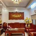 Bán nhà siêu đẹp Xuân La, Tây Hồ 55m, 5T, MT 5m, giá 5 tỷ. nhà đẹp ở luôn.