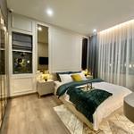 Sở hữu căn hộ tại trung tâm Biên Hòa chỉ với 300tr góp 36 tháng ko lãi suất -0907063698 -Phương Hậu