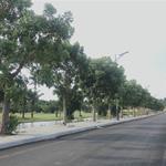Đất TP.Biên Hòa 100m2 có sổ đỏ D/A Biên Hoà New City công chứng ngay. LH 0938541596