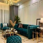 Duy nhất căn 2PN, giá 2,1 tỷ dự án Biên Hoà Universe Complex, căn hộ cao cấp duy nhất tại Biên Hoà