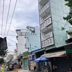 Cần Bán Gấp: Cần bán nhà mặt tiền đường Nguyễn Duy Cung, P12, Quận Gò Vấp