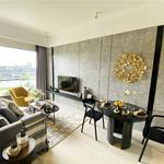 Thanh toán chỉ 450 triệu nhận ngay căn hộ caom cấp chuẩ rerost 5 sao ngay TP Thuận An.LH:0977541541