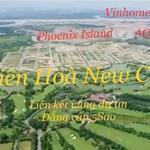 Đất nền Bien Hoa New City đã có sổ 100m2 - Lh: 0938730273