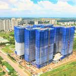 Căn hộ liền kề Phú Mỹ Hưng cuối năm nhận nhà, giá chỉ 1.680 tỷ/căn 2PN. LH 0979183285
