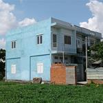 Bán gấp nhà mới giá cực tốt tại hẻm 117 Hà Duy Phiên  Ấp 5 Bình Mỹ Củ Chi.