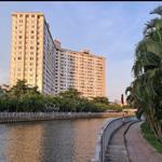 Chính chủ cho thuê căn hộ 57m2 2pn Full nội thất tại Trường Sa P3 Q Bình Thạnh