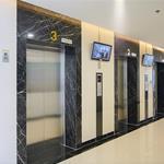 Tổng hợp các căn 2PN Lavita Charm view nội khu giá chỉ từ 3.1 tỷ vay NH. LH 0979183285