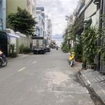 Chính chủ bán nhà đẹp giá tốt 1 trệt 2 lầu tại 44H Đường số 22 P BHH A Q Bình Tân