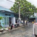 Cho thuê nhà NC 84m2 tại KDC Minh Tuấn D8 - Bình Hòa - Thuận An BDương giá 5tr/th