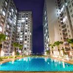 Chính chủ cho thuê căn hộ Lavita Charm, 2PN-2WC ngã tư Bình Thái. LH 0938541596