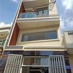 Chính chủ cho thuê nhà NC tại 24/18/4 đường số 5 P Tăng Nhơn Phú B Q9 giá 13tr/th