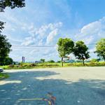 Cần bán đất trung tâm Bến Lức ngay Quốc lộ 1A