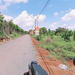 Chính chủ bán 2 lô đất đẹp sổ hồng riêng sang tên ngay tại Bình Phước và Tây Ninh